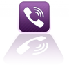 Viber – Free Calls and SMS