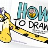 How To Draw – Fun Learning ( Children App )