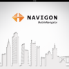 Navigon Europe – For a Nice Trip to Europe