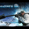 iSniper 3D Artic Warfare – 1…2…3…Head-Shot!