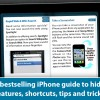 Tips & Tricks – iPhone Secrets –