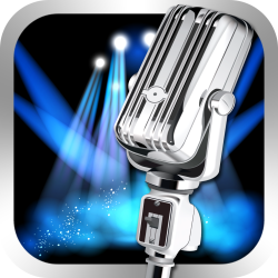 Funny Voice – Enjoy with Voice Effects