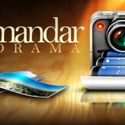 DMD Panorama – App for Taking 3D – 360° Photos