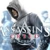 Assassin's Creed: Altaïr's Chronicles – AC for iOS