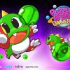 Puzzle Bobble – A Super Classic Game