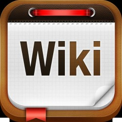 Wiki Offline – Wikipedia Anywhere and Anytime