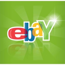 eBay for iOS – Buy and Sell with just a Tap