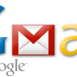 GMail – Finally on Your iDevice