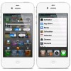 Imperium – All in One (Multitasking Tweak)