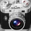 KitCam – Photo Editor with Films, Lenses and Frames