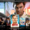 VideoBrowser – Watch Videos and TV Series