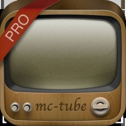 McTube – Download and Play Videos and Mp3 From Youtube