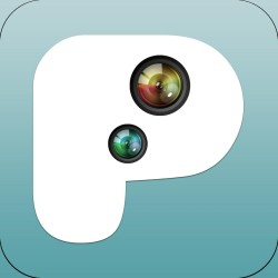 PIP Camera – Free Effects and Frames for your Photos