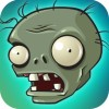 Plants vs. Zombies – The Best Tower Defense (Now Free!)