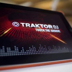 Traktor DJ – All you Need to Become a DJ
