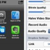 Black Box Recorder – How to Record the iPhone Screen? Here's How!