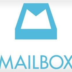 Mailbox – More Than a Gmail Client
