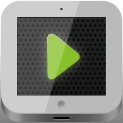 OPlayerHD – Play All Videos on the Web
