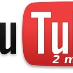 YouTubetoMp3 – Here's How To Download Mp3 and Videos from Youtube