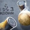 Can Knockdown 3 – Throw Down the Cans