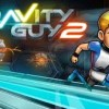 Gravity Guy 2- Another Jetpack Joyride for iPhone /iPad / iPod Touch