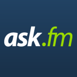 Ask.fm – Ask Anything Anonymously