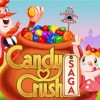 Candy Crush Saga – Cheats & Review !