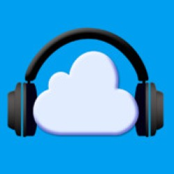 CloudBeats – Free Music Without Subscriptions