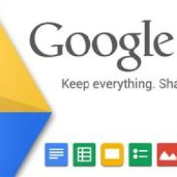 Google Drive – Free 5GB And Docs Management