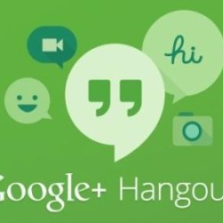 Google Hangouts – Free Chat And Video Calls