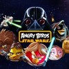 Angry Birds Star Wars – May The Force Be With You