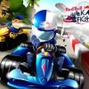 Red Bull Kart Fighter 3 – Unbeaten Tracks