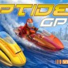 Riptide GP2 – Ride Your Hydro Jet