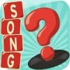 4 Pics 1 Song – Find The Right Song