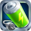 Battery Saver – Save Your iPhone / iPad / iPod Touch Battery