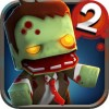 Call of Mini: Zombies 2 – Kill The Zombies!