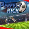 Perfect Kick – Think You're the Best at Penalties in Soccer?