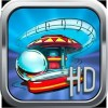 Pinball HD – 3 Tables And Multiplayer Mode