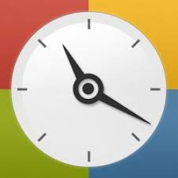 Timegg Pro – Timer, Alarm and Reminder in 1 App