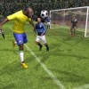 First Touch Soccer 2014 – Real Graphics and Movements