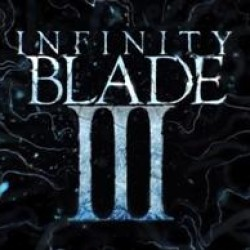 Cheats for Infinity Blade III – Unlock Gold and Chips