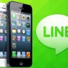 LINE – Free Calls and Messages
