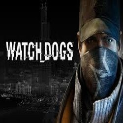 Watch Dogs – Watch Dogs Companion App for iPhone