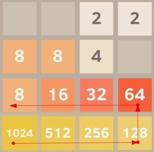 how-to-win-2048-cheats-tricks