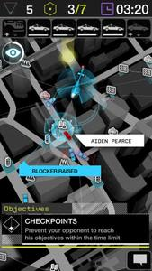 watch-dogs-iphone