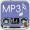 MP3 Music Downloader – Download Free Mp3 Files (From Web & Youtube)