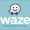 Waze Social GPS, Maps & Traffic – Added Famous Voices