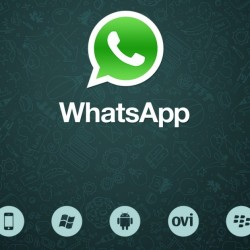 WhatsApp – Send Free Messages