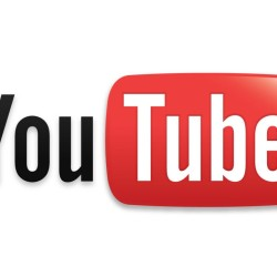 MxTube – Download Videos from YouTube
