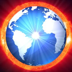 Photon Flash Player – Play on Facebook and watch Videos, Flash is Now Supported !